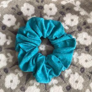 New! Lularoe scrunchie